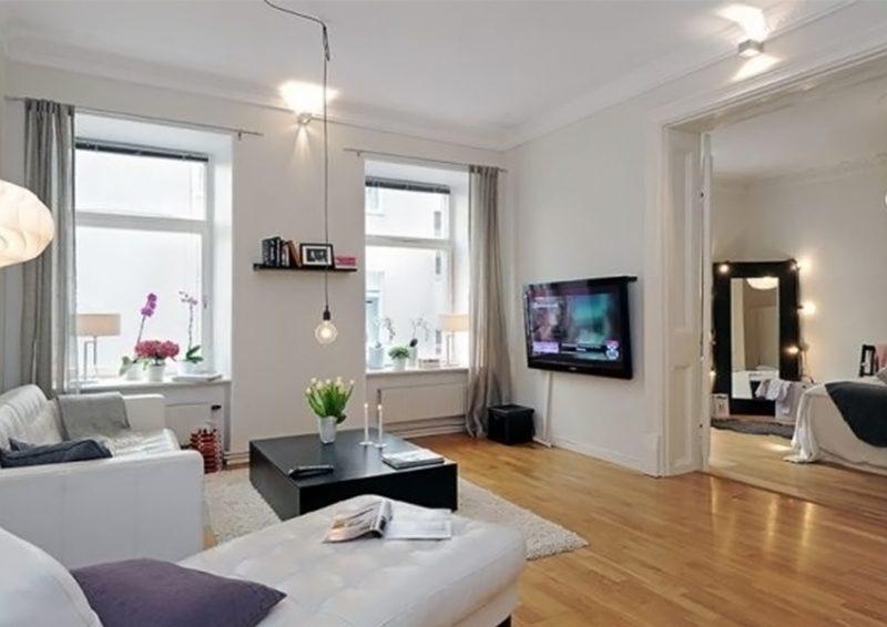 amenajare apartament - detaliu 3
