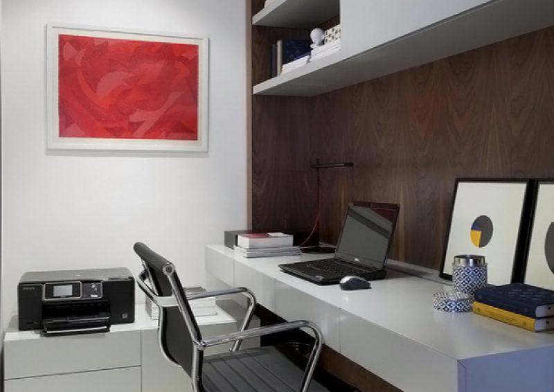 design interior - birou