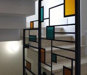 balustrada Brasov 2
