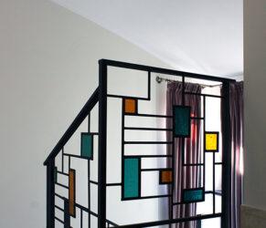 balustrada Brasov 3