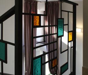 balustrada Brasov 4