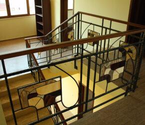 balustrada Cluj 3