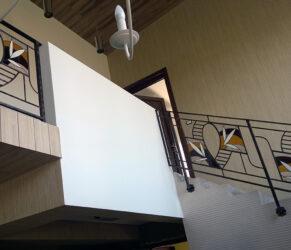 balustrada Constanta