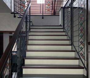 balustrada Iasi 2