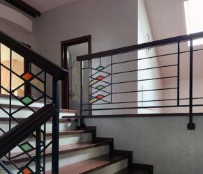 balustrada Iasi 3