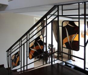 balustrade Brasov 2