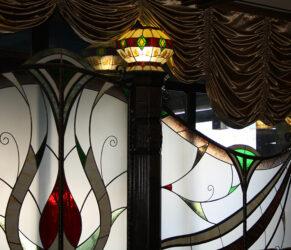 balustrade Piatra Neamt 2