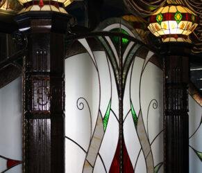 balustrazi Piatra Neamt 3
