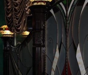 balustrazi Piatra Neamt 4