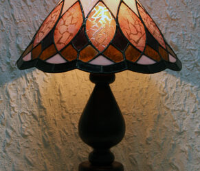 lampa Iasi