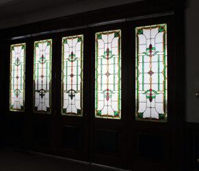 vitralii Timisoara 2