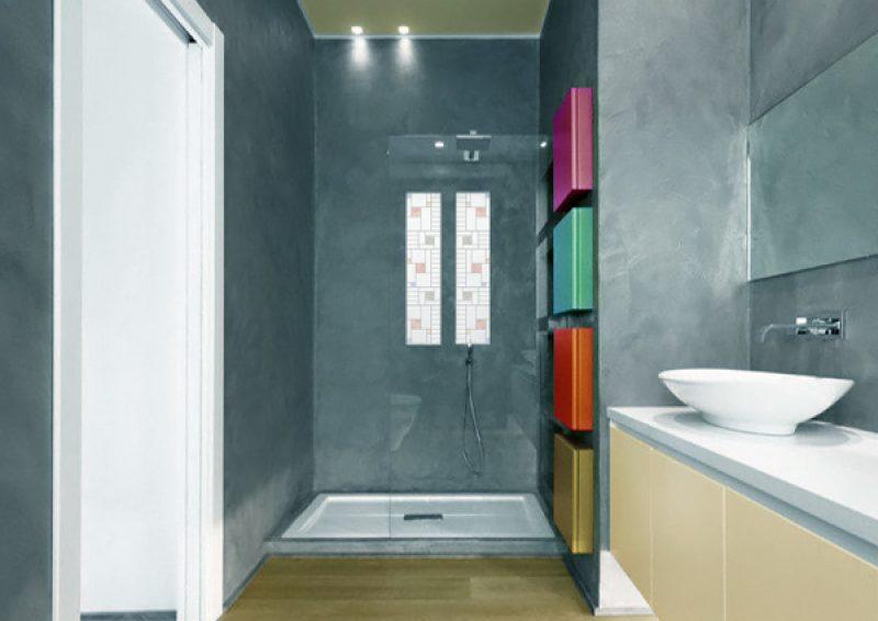 design-interior-baie-minimalista-ansamblu